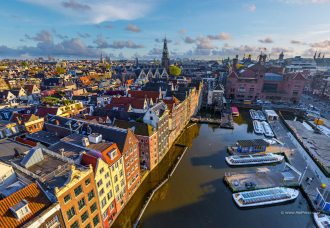 sharenl-amsterdam-sharing-city-photo-6-c-airpano